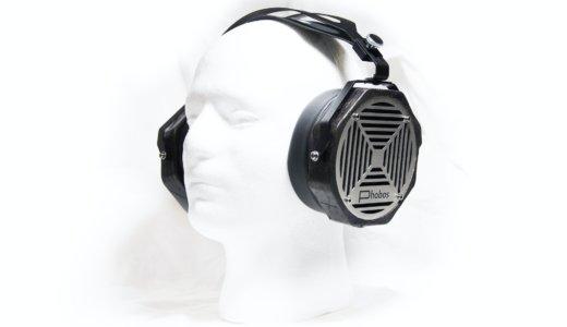 【9月更新】PS5発売に向けて準備したいおすすめのヘッドセット&ヘッドホン価格別まとめ