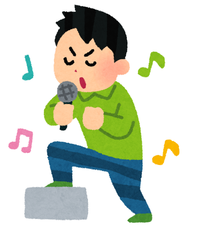 https://gaming-gadget.com/wp-content/uploads/2020/04/karaoke_nessyou.png
