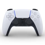 PS5コントローラー「デュアルセンス」