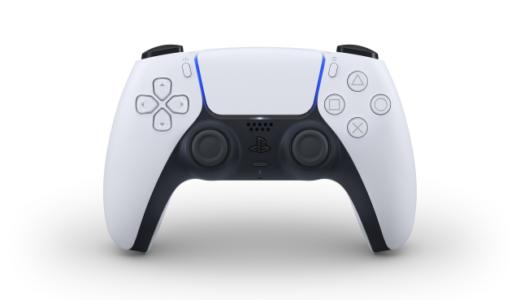 背面ボタンや耐久性はどうなるの?遂にPS5のコントローラー「DualSense」が公開!