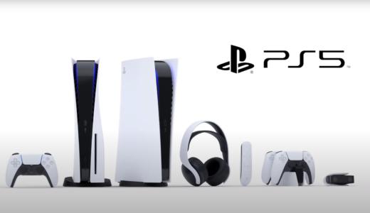 最強?!PS5版フォートナイトでの直挿しに最適なゲーミングマウス3選